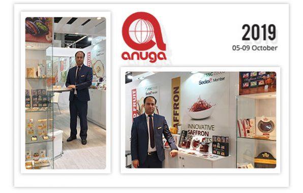 Anuga-2019-e